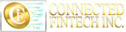 Connected Fintech Inc.